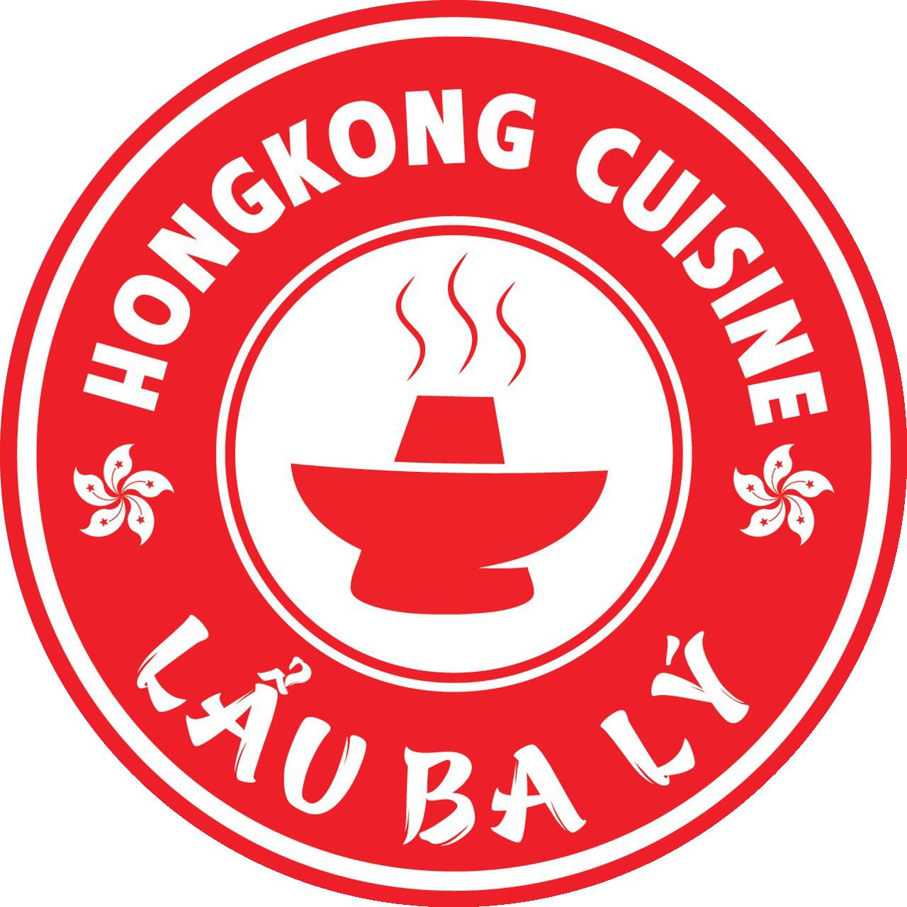 Lẩu Ba Lý – Lẩu Khô Hongkong Hảo Hạng